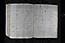 folio 16 n08