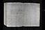 folio 16 n09