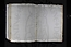 folio 16 n10