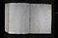 folio 16 n11