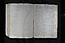 folio 17 n02