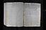 folio 19 n01