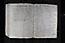 folio 19 n02