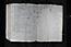 folio 19 n05