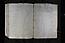 folio 20 n01