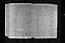 folio 20 n06