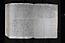 folio 20 n07