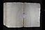 folio 20 n08