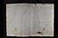folio 01 01