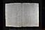 folio 01 12