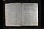 folio 01 15