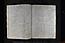 folio 01 20