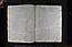 folio 01 21n