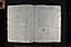 folio 01 23n