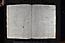 folio 01 24n