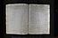 folio 02 001