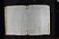 folio 02 069b