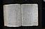 folio 02 073
