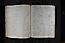 folio 02 092