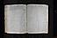 folio 02 095
