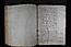 folio 02 107