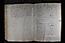 folio 02 145n