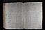 folio 02 146n