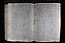 folio 03 05