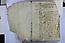 folio 001 - 1599