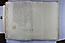 folio 117t