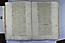folio 130b