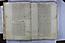 folio 173d