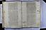 folio 173e