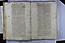 folio 173f