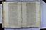 folio 173g