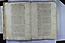 folio 173h