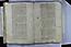 folio 173i