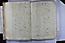 folio 181c
