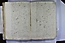 folio 181d