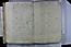 folio 181e