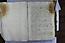 folio 019 - 1571