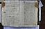 folio 022 - 1574