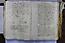 folio 058 - 1577