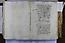 folio 086 - 1582