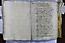 folio 197 - 1592