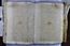 folio 229c