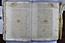 folio 229d