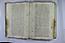 folio 112