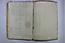 folio 78n