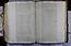 folio 178